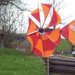 Windräder-Gessmann