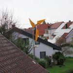 Windrad_Garten_Windräder-Gessmann